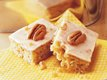 Apricot-Banana Bars
