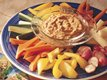 Sun-Dried Tomato Dip