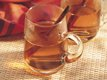 Hot Spiced Cider