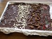 Salt and Sugar Chocolate Bars