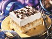 Rich and Easy Tiramisu Dessert