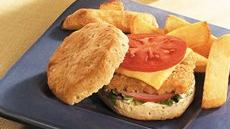 Fish Hero Sandwiches Recipe