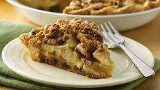 Popp&#39;n Fresh Country Caramel Apple Pie Recipe
