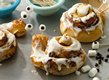 Grands!® Cinnamon Roll Silly Snails