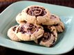 Brooke&#39;s Cinnamon Roll Cookies
