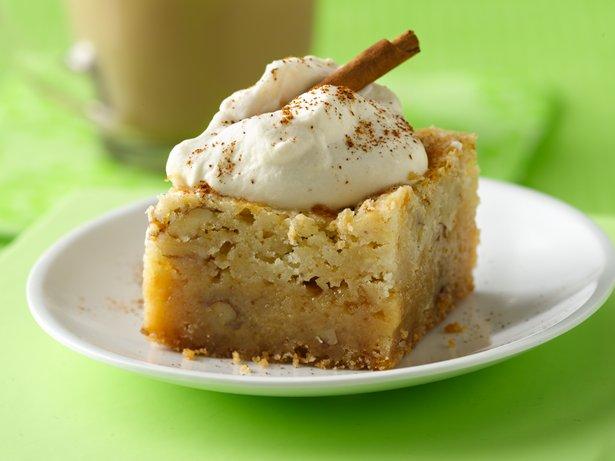 ... irish cream whipped cream diy irish cream chocolate irish cream pie