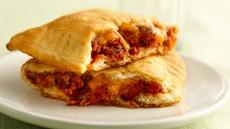 Mexican Turkey Sloppy Joes Recipe