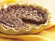 Kentucky Pecan Pie (<I>lighter recipe</I>)