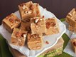 Easy Praline Pecan Fudge