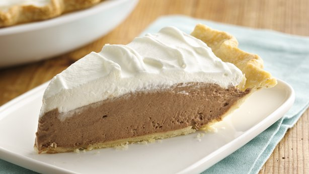 mocha silk pie the pioneer woman the kitchn s classic french silk pie ...