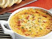 Hot Tex Mex Pimiento Cheese Dip