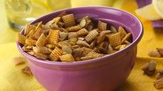Lemonade Chex® Mix (1/2 Recipe) Recipe
