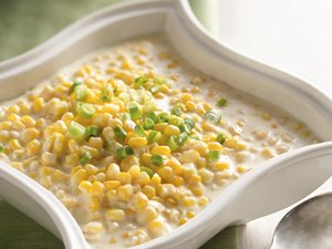 The&#32;Ultimate&#32;Slow&#32;Cooker&#32;Creamed&#32;Corn