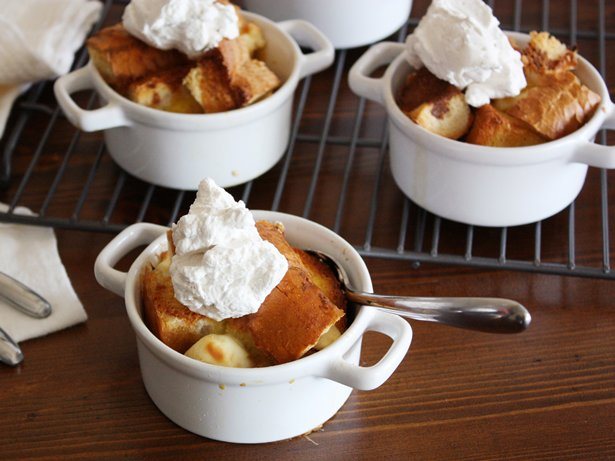 Peaches n Cream French Toast Casserole