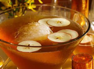 Sparkling&#32;Ginger&#32;Hard&#32;Apple&#32;Cider