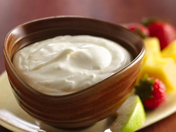 fruit dip with cream cheese motts fruit snacks
