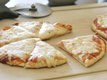 Make-Your-Own Flatbread Pizza
