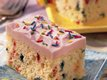 Party Ice Cream Cake
