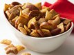 The Original Chex Party Mix (1/2 Recipe)