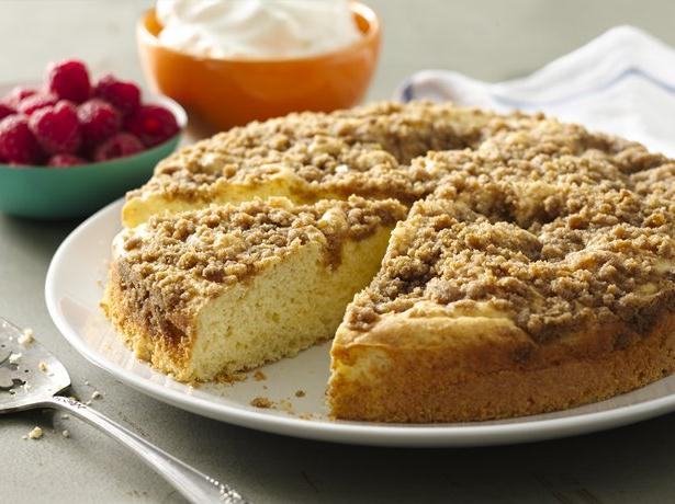 Nostalgic and home cooks recipesview apple crumb cake your