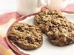 Caf Coffee Cookies