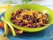 Slow Cooker Favorite Ground Beef and Beans