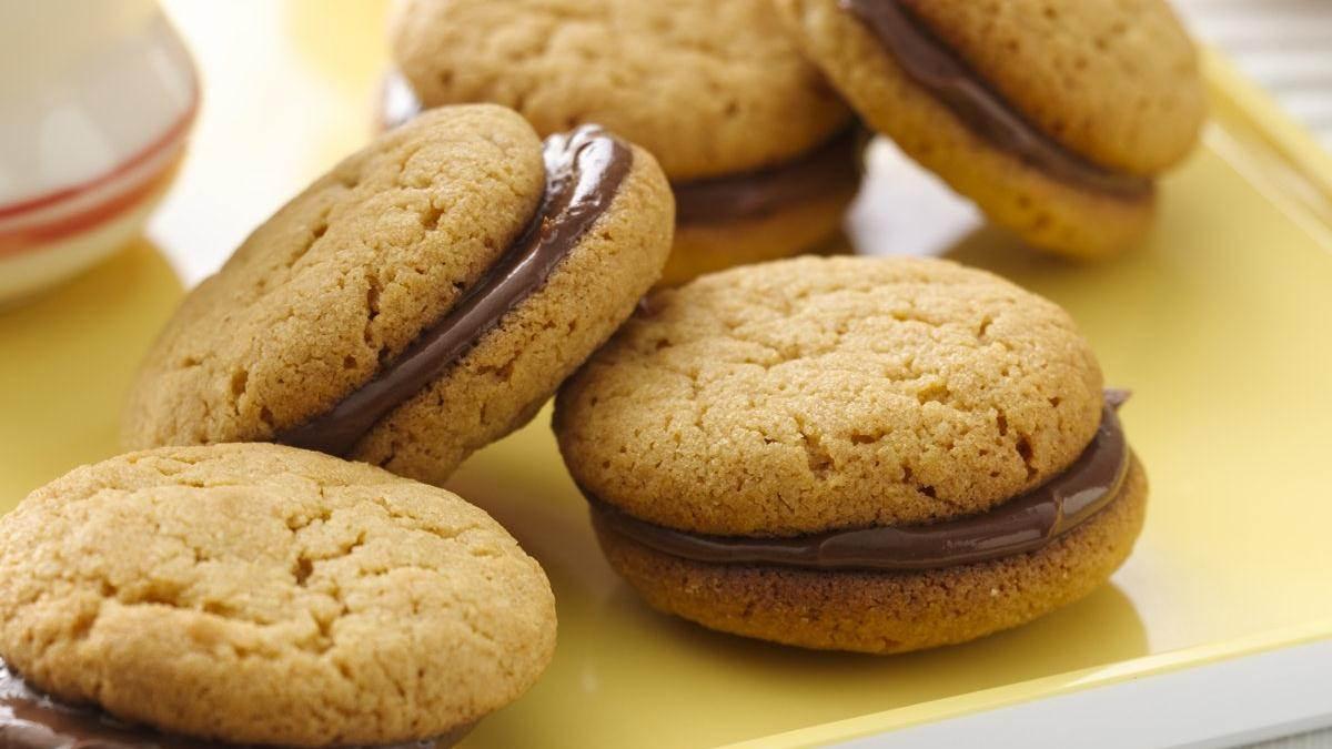 Twist Sugar Free Hazelnut Chocolate Spread