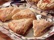 Apricot Scones