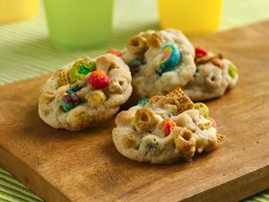 Bottom&#32;of&#32;the&#32;Cereal&#32;Box&#32;Cookies