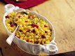 Hot &#39;n Spicy Corn