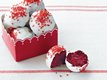 Christmas Truffles