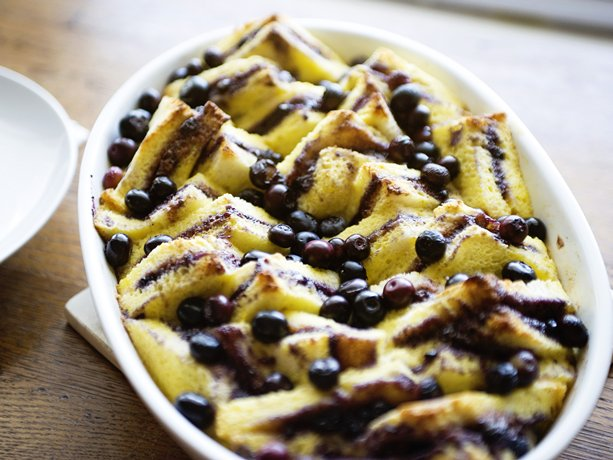 ... butter pudding smitten kitchen bread and butter pudding french toast