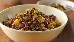 Red Harvest Quinoa