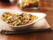 Dulce de Leche Cheerios Snack Mix