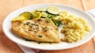 Piccata Chicken Recipe