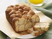 Cinnamon Monkey Bread