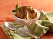 Cinnamon &quot;Fried&quot; Ice Cream 