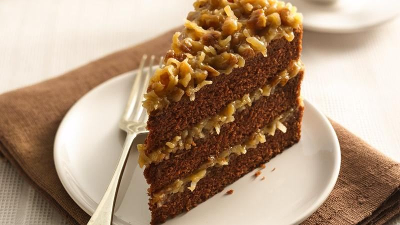 apple cake german tree cake baumtorte baumkuchen german chocolate ...