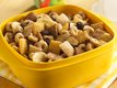 Chex Breakfast-to-Go (1/2 Recipe)