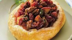 Picadillo Pies Recipe