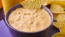 Jamie's Beer Cheese Gameday Dip