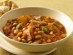 Slow Cooker Chicken Brunswick Stew