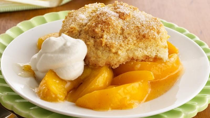 ... peach cobbler slow cooker peach blackberry cobbler peach plum cobbler