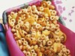 All-American Snack Mix