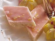 Pink Lemonade Thins