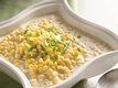 The Ultimate Slow Cooker Creamed Corn
