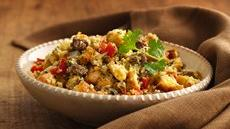 Southwest Cornbread Dressing Recipe