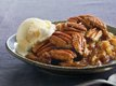 Pecan Pie Cobbler