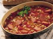 Speedy Cassoulet