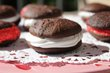 Lets Make Whoopie Pies